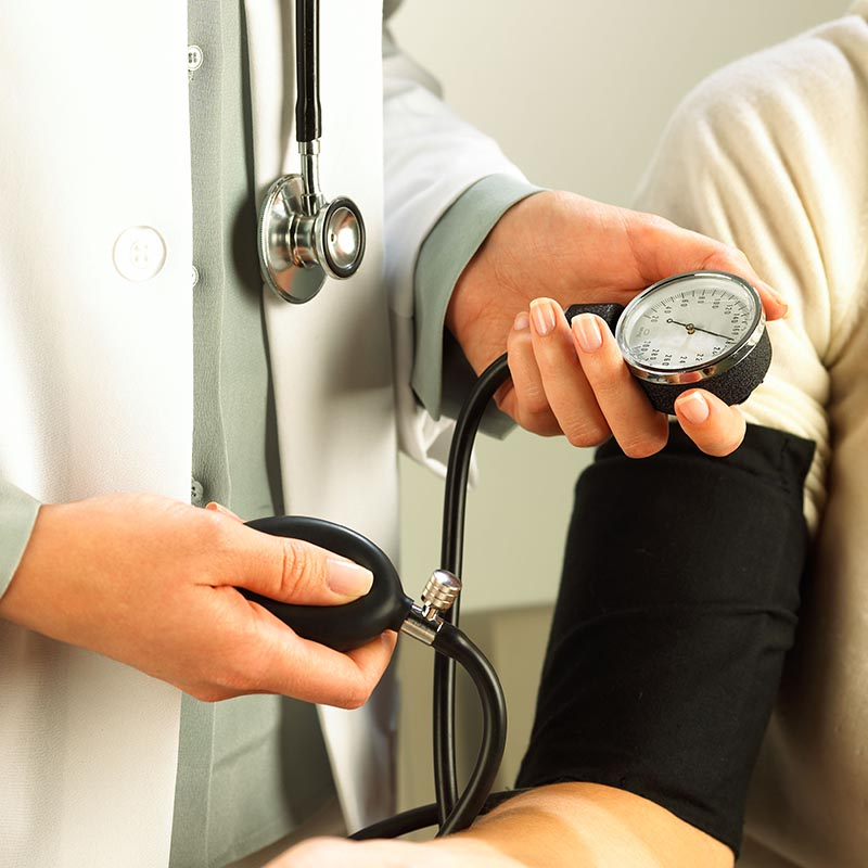 Mount Vernon, IA 52314 natural high blood pressure care